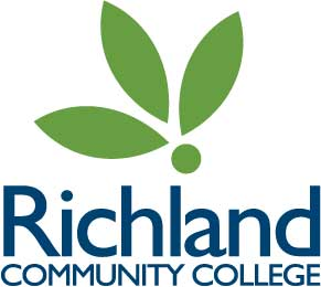 Richland Community College